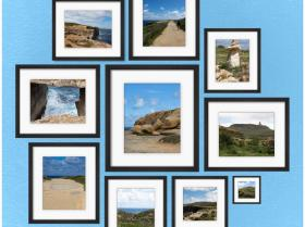 gozo3Collage