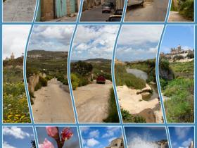 gozo7Collage