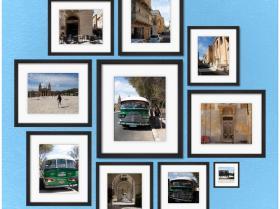 Valletta1Collage